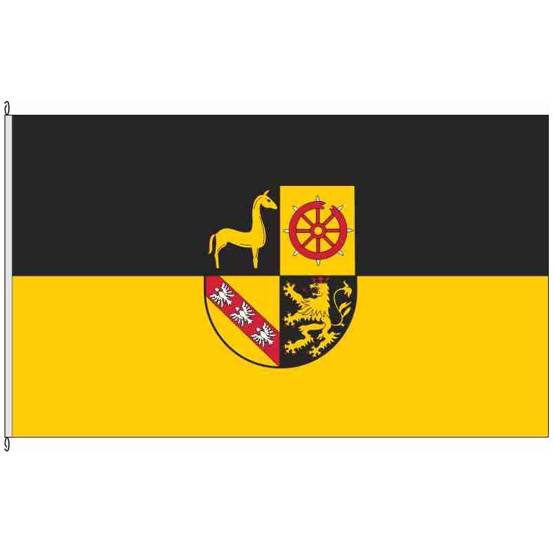 Fahne Flagge WND-Freisen