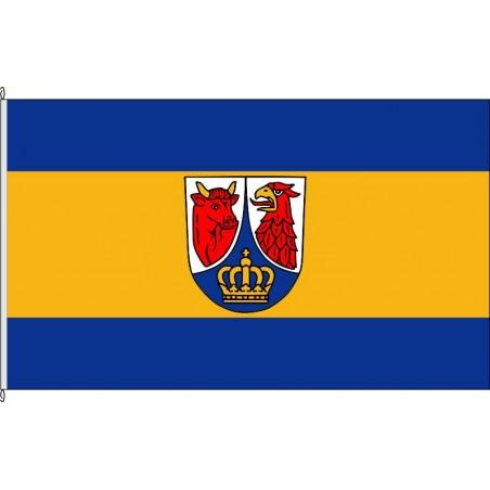 LDS-Landkreis Dahme-Spreewald