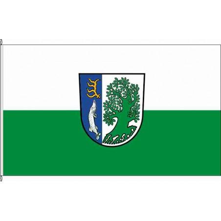 LDS-Märkisch Buchholz