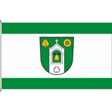 LDS-Münchehofe