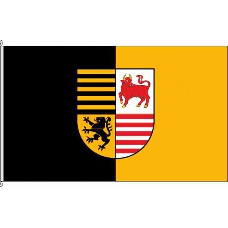 EE-Landkreis Elbe-Elster