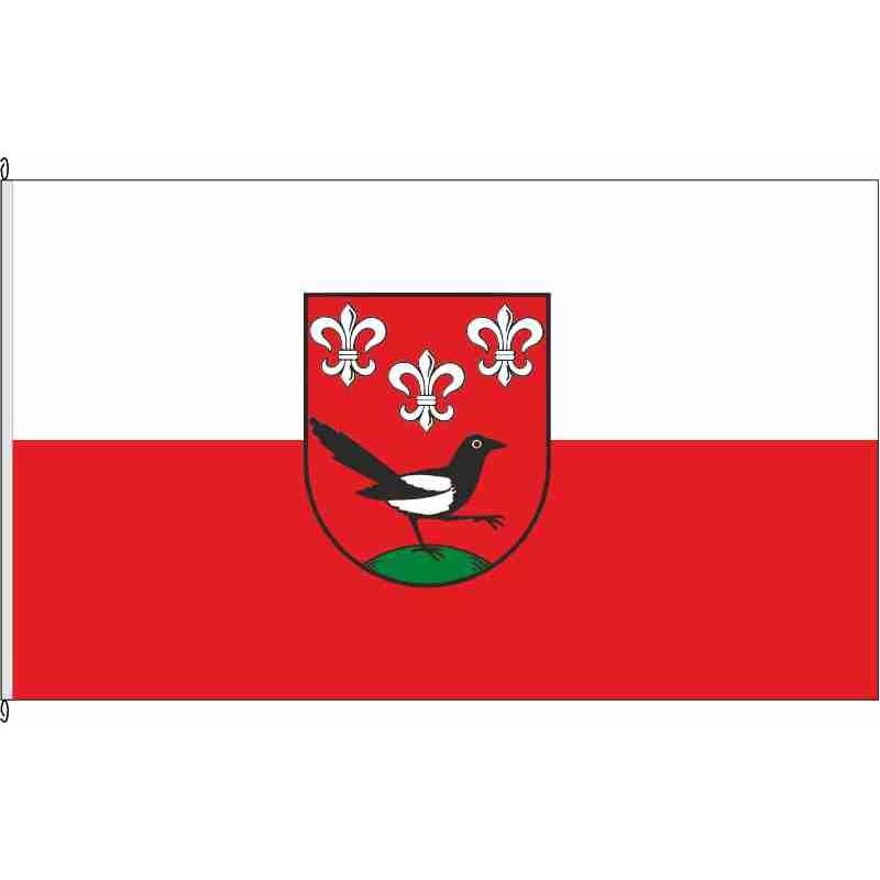 Fahne Flagge EE-Elsterwerda