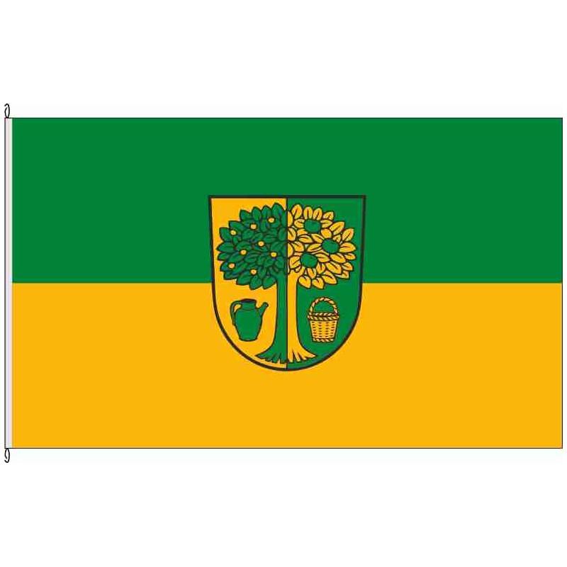 Fahne Flagge EE-Hohenleipisch