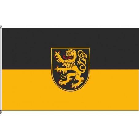 EE-Mühlberg/Elbe