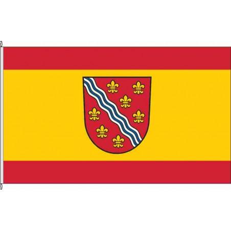 EE-Röderland