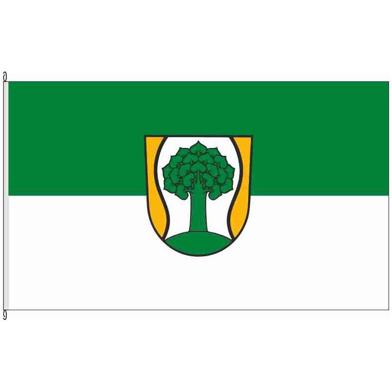 Fahne Flagge EE-Schönewalde