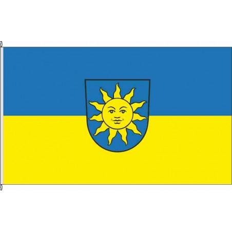 EE-Sonnewalde