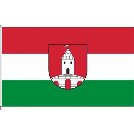 EE-Wahrenbrück