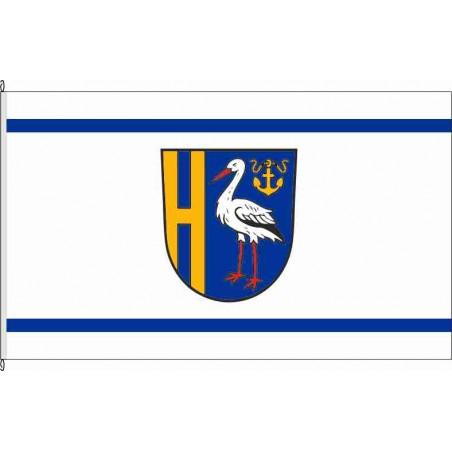 HVL-Havelaue