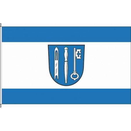 HVL-Ketzin