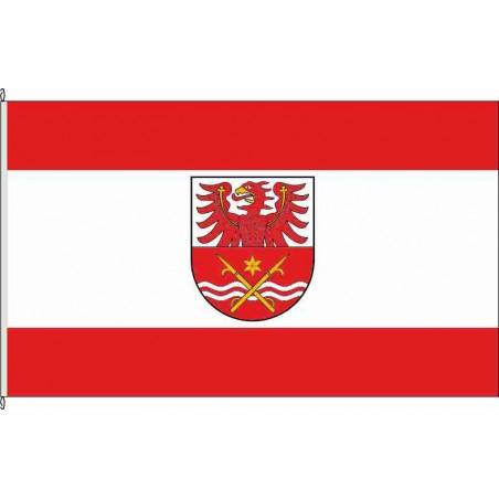 MOL-Landkreis Märkisch-Oderland