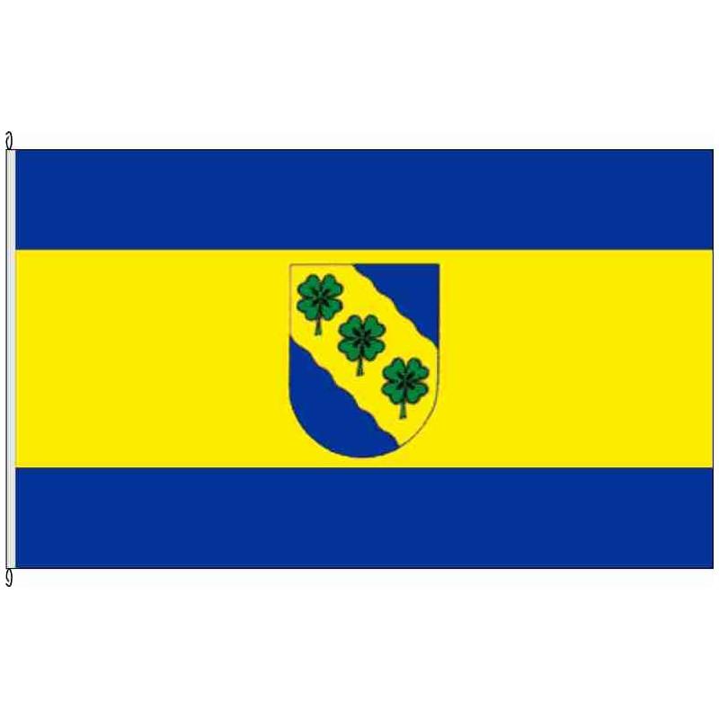 Fahne Flagge MOL-Alt Tucheband-Ort