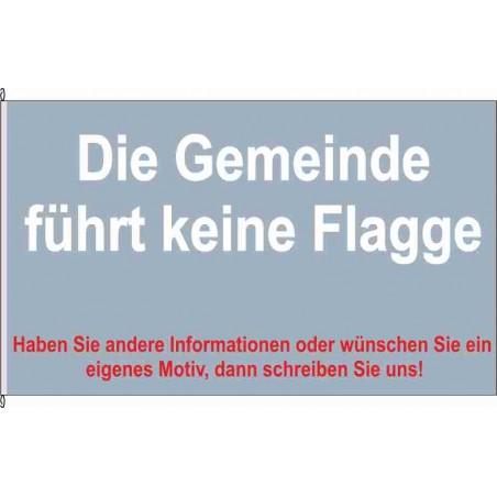 MOL-Bliesdorf