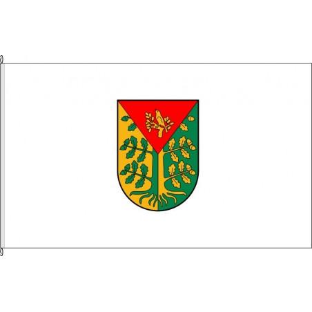 MOL-Fredersdorf-Vogelsdorf