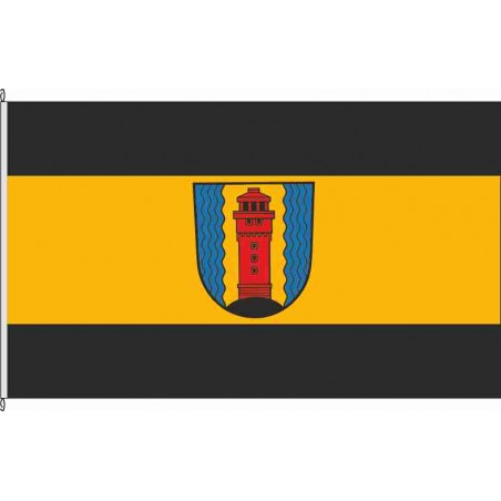MOL-Hennickendorf