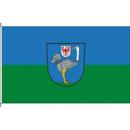 MOL-Strausberg