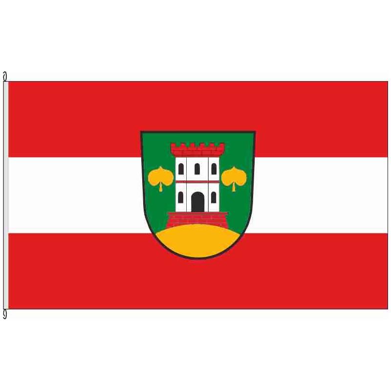 Fahne Flagge MOL-Waldsieversdorf