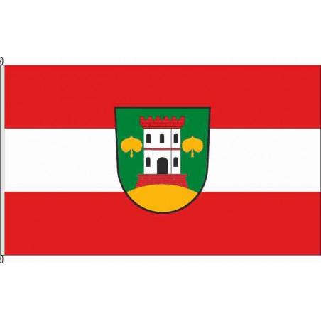 MOL-Waldsieversdorf