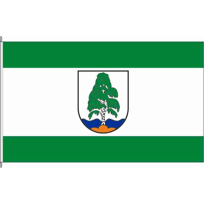 Fahne Flagge OHV-Birkenwerder