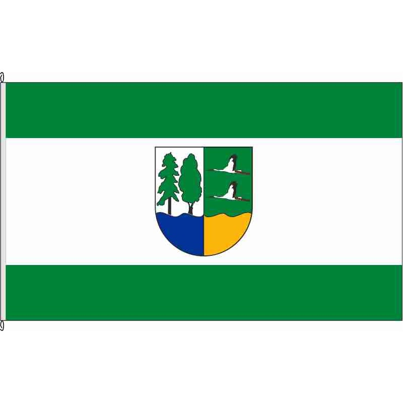 Fahne Flagge OHV-Oberkrämer
