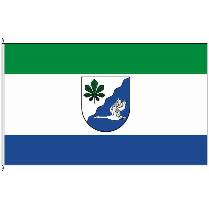 Fahne Flagge OHV-Bötzow