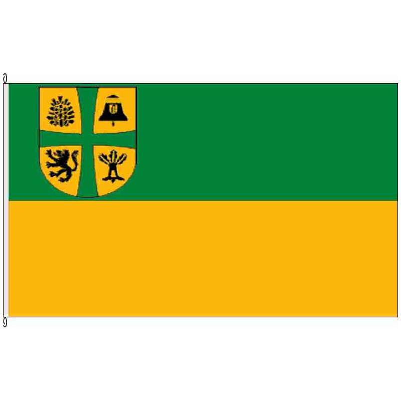 Fahne Flagge OHV-Neu-Vehlefanz