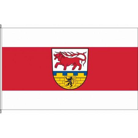 OSL-Landkreis Oberspreewald-Lausitz