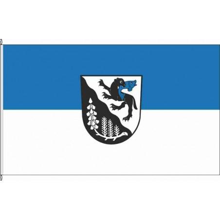 OSL-Schwarzheide