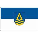 OSL-Tettau