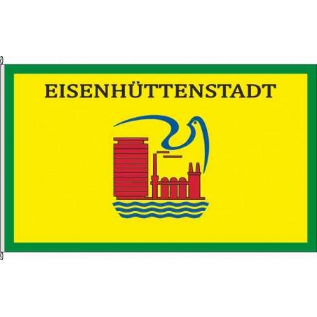 LOS-Eisenhüttenstadt
