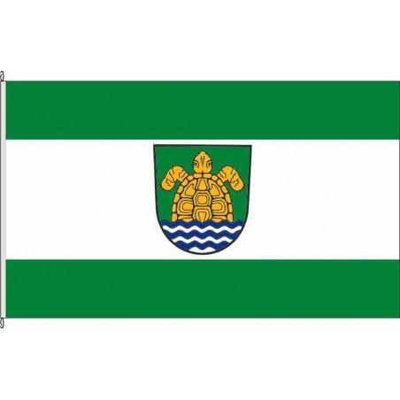 LOS-Grünheide (Mark)