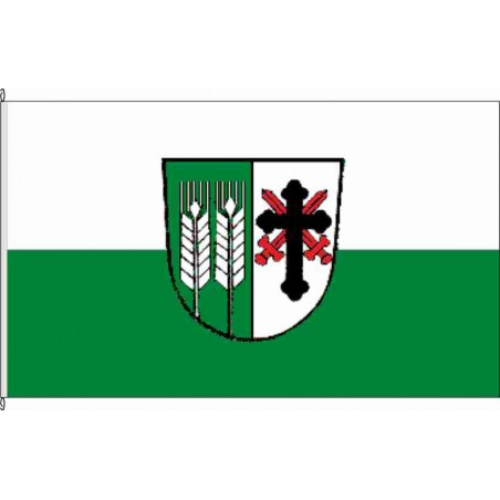 LOS-Schönfelde