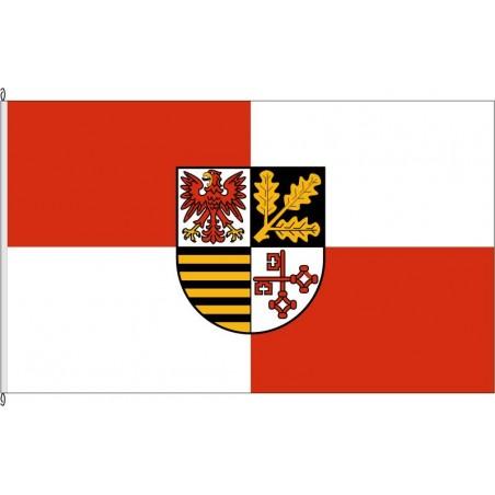 PM-Landkreis Potsdam-Mittelmark