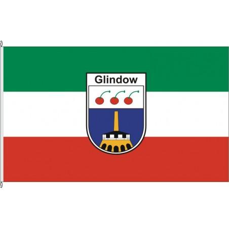 PM-Glindow