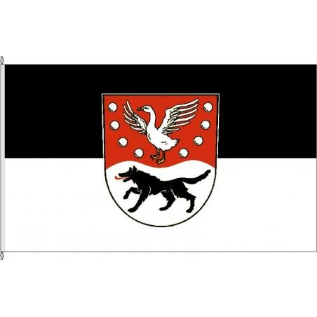 PR-Landkreis Prignitz