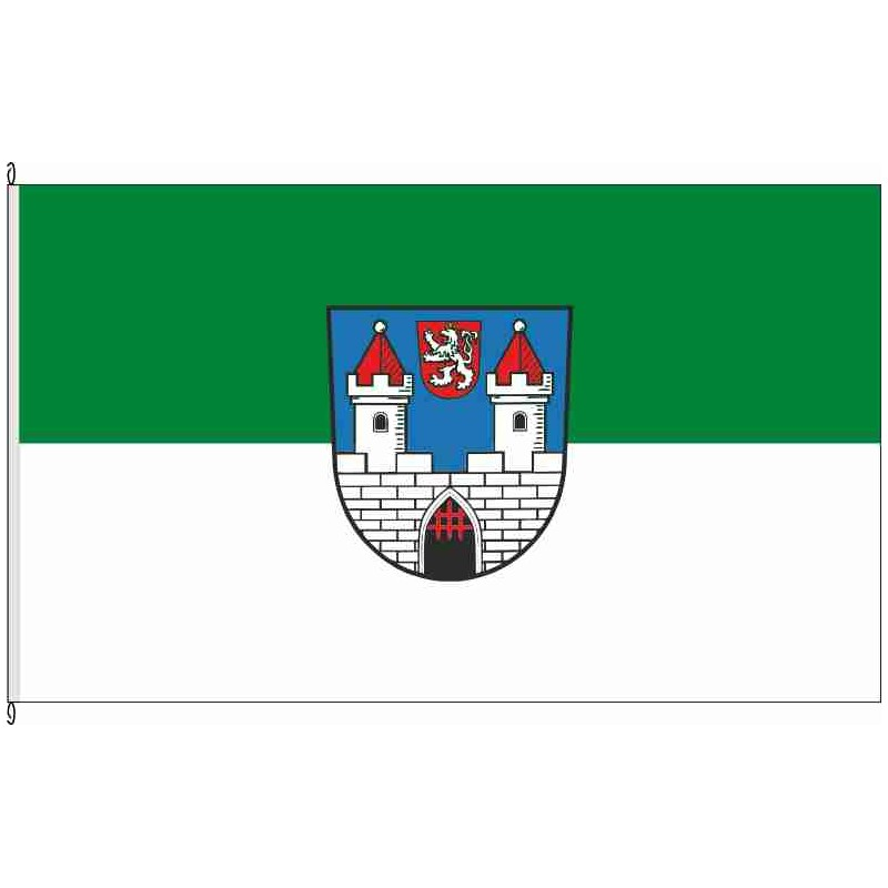 Fahne Flagge SPN-Drebkau