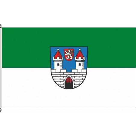 SPN-Drebkau