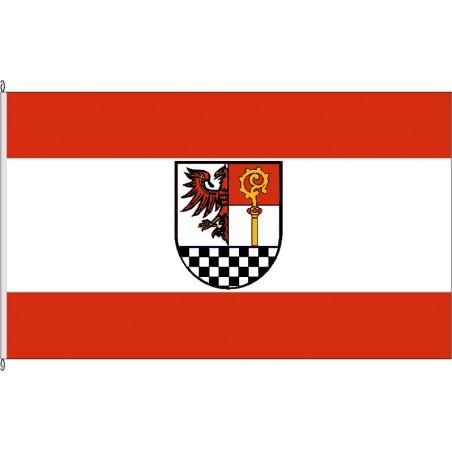 TF-Landkreis Teltow-Fläming