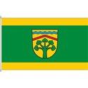 TF-Blankenfelde-Mahlow