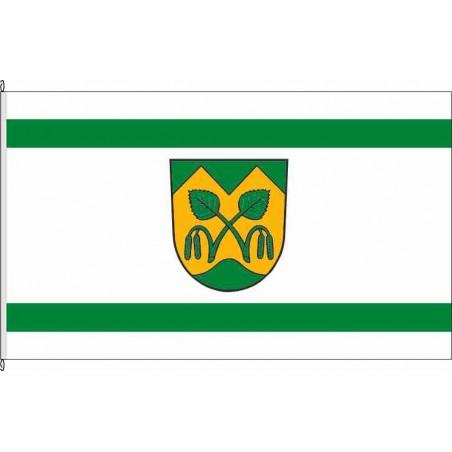UM-Berkholz-Meyenburg