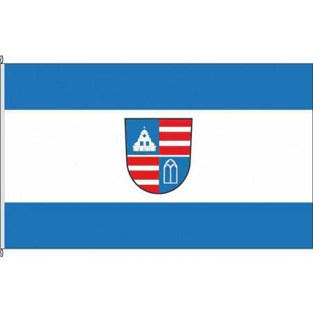 UM-Boitzenburger Land