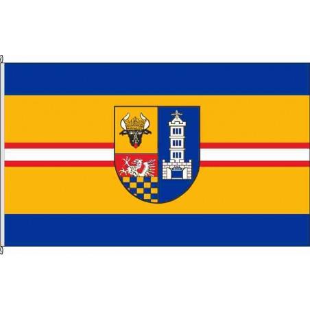 DM-Landkreis Demmin historisch