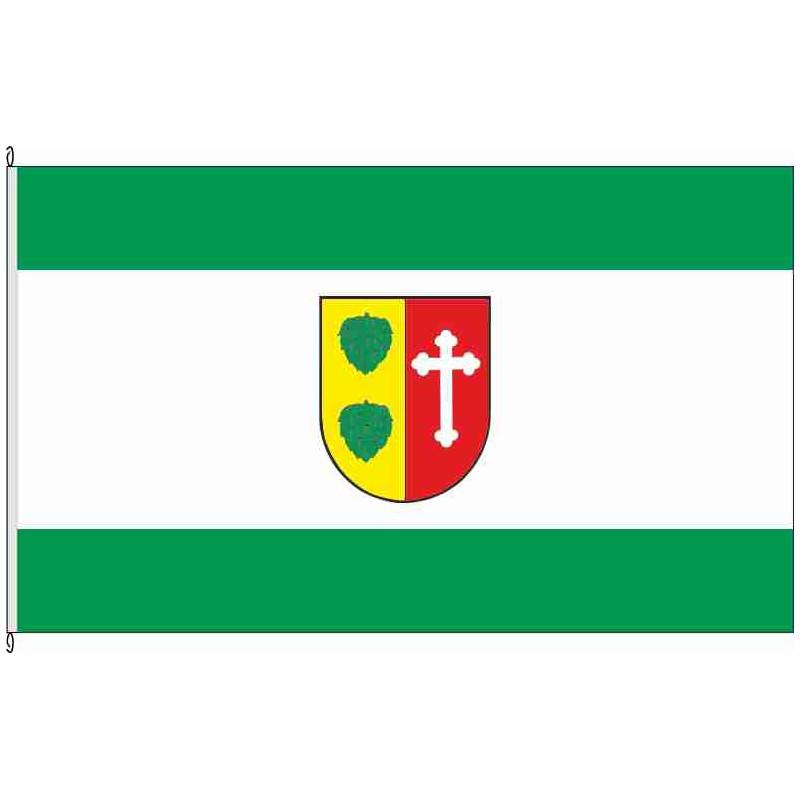 Fahne Flagge LWL-Gammelin