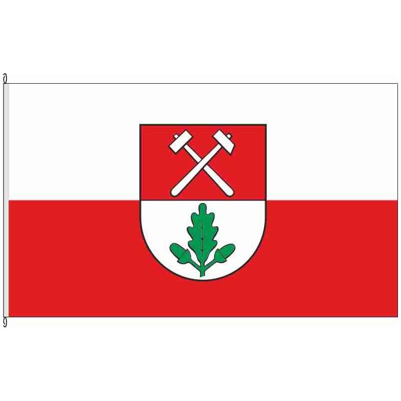 Fahne Flagge LWL-Malliß