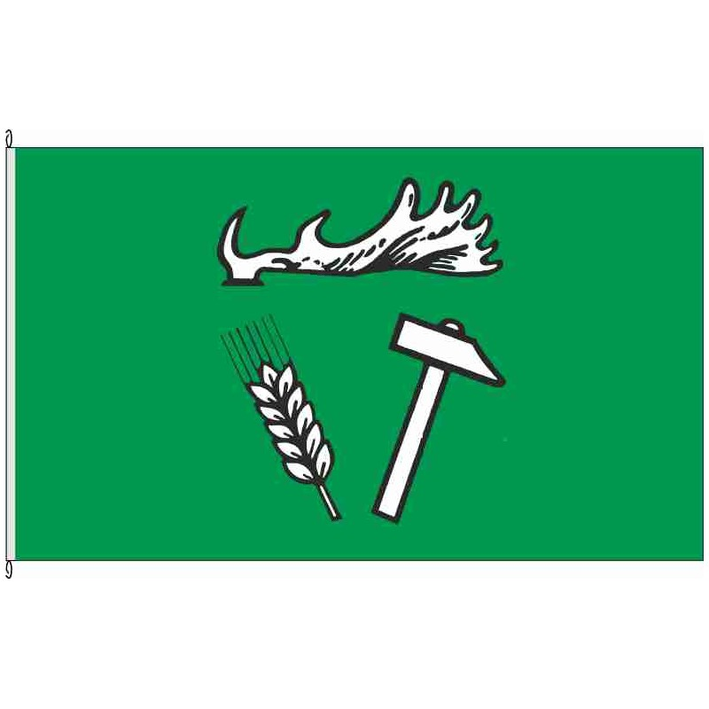 Fahne Flagge LWL-Picher