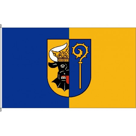 NWM-Landkreis Nordwestmecklenburg historisch
