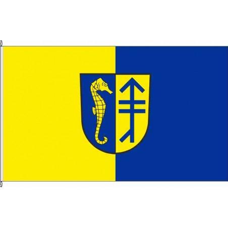 RÜG-Insel Hiddensee