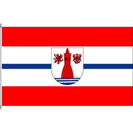 UER-Landkreis Uecker-Randow historisch