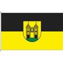 ERZ-Lugau/Erzgeb.