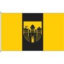 ERZ-Wolkenstein